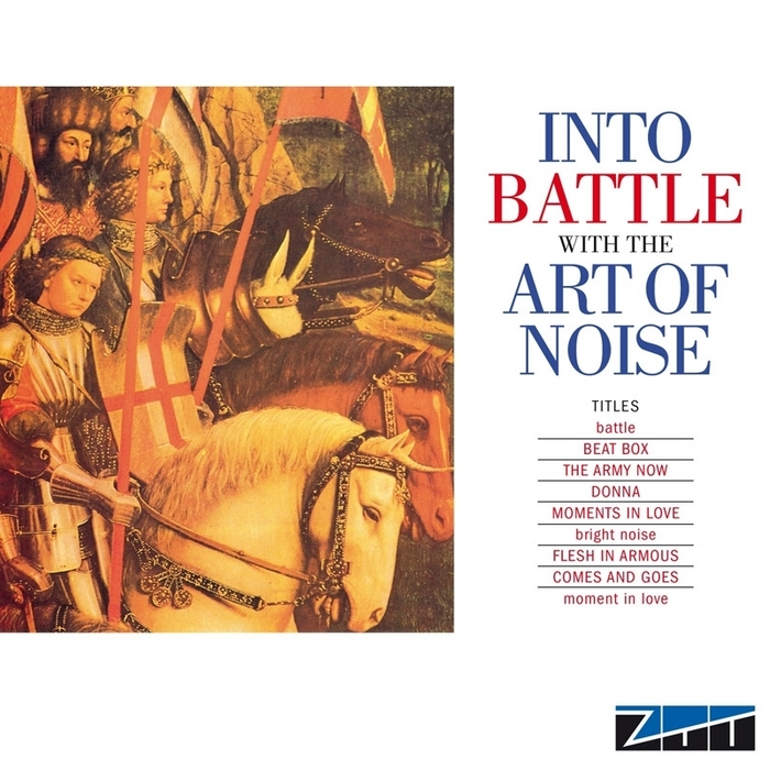 jazz albums as art essay Home » musicians » jazz albums advertise all albums: last update view albums by last added, popularity, record label, or year released buy reaching out.